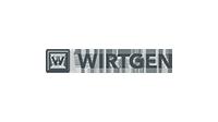 máy cào bóc mặt đường, máy cào bóc và tái chế nguội Wirtgen
